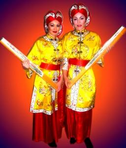 WA Costumes div2