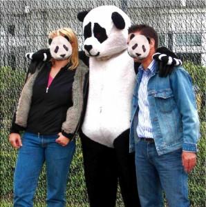 WA Panda 1